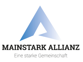 MainStark Allianz Kompetenzpartner